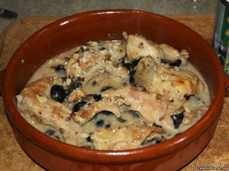 Блюда из творога рецепты королевская ватрушка